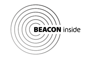 Beacon Inside